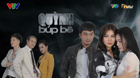 Phim Quỳnh Búp Bê 2018