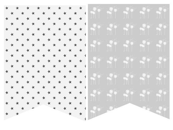 Cómo diseñar banderines con Power Point. http://blgs.co/e28MqK
