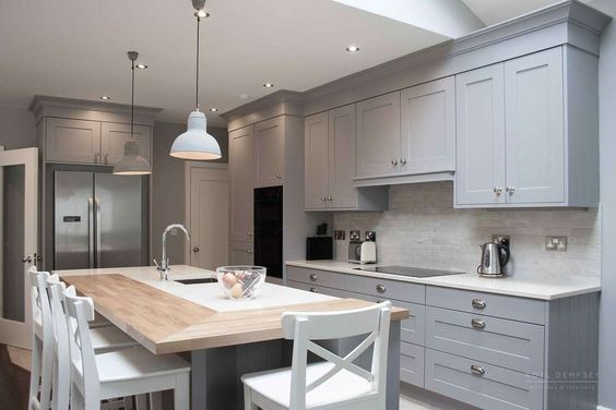 Best Ideas About Ruthie Kitchen Steph 39 S Kitchen And Cathy