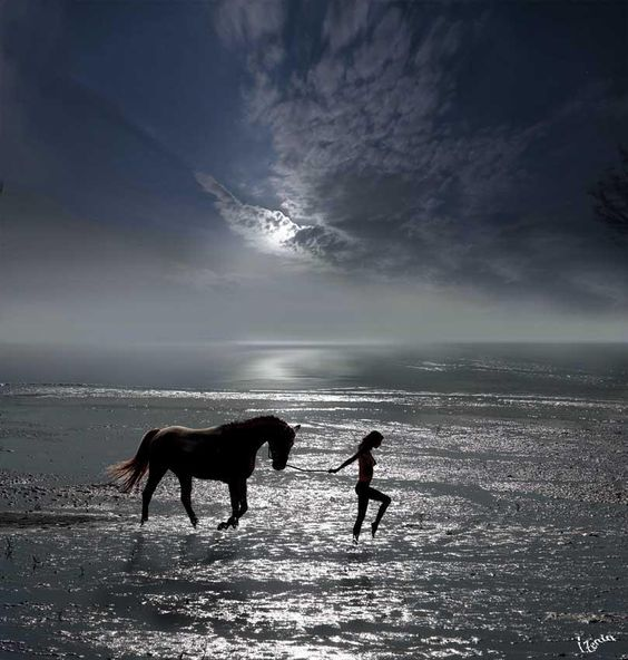 Bajo una hermosa luna.. - Página 2 F753883d0e1f3777f150288f3cc128e5--interesting-photos-amazing-photos