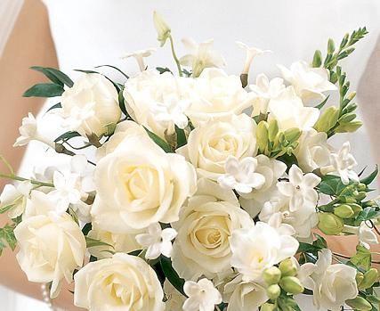 Flowers Decoration Idea Pinterest Wedding Flowers Flower And