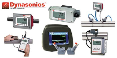 Dynasonics ultrasonic flow meters available from Bell Flow Systems >> http://www.bellflowsystems.co.uk/clamp-on-ultrasonic-flow-meters/
