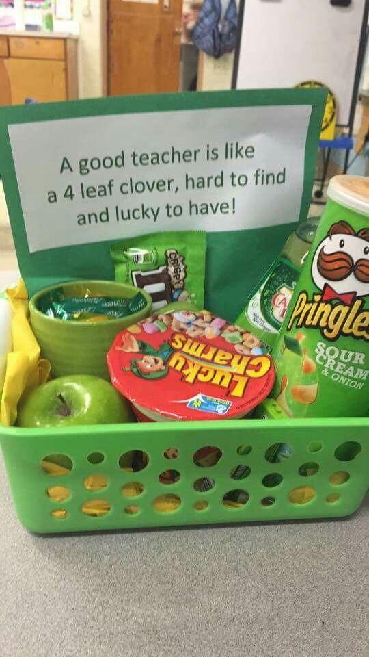 Teacher gift pinteres negle Images