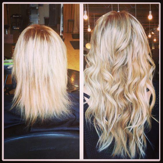 46++ Salon de coiffure lyon 7 inspiration
