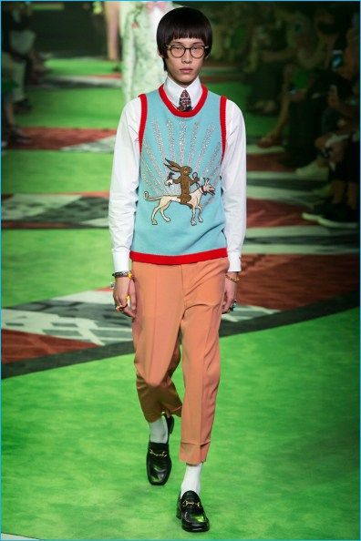 Gucci-2017-Spring-Summer-Mens-Runway-Collection-009