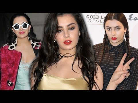 16 Things You Didn't Know about Charli XCX #ClevverNews #Entertainment #CelebrityNews - http://goo.gl/yvbUf5