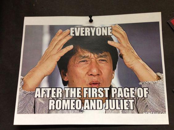Romeo juliet baz luhrmann essay writer