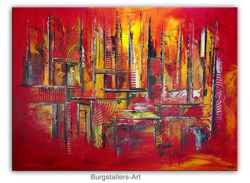 abstrakte gemalde verkaufte abstrakt burgstaller in 2021 kunst malerei abstraktes berühmte bilder malen