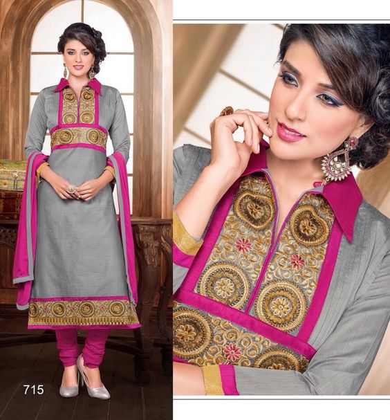 Jalpari  www.subhamfashion.com What's APP Support: +919377840625
