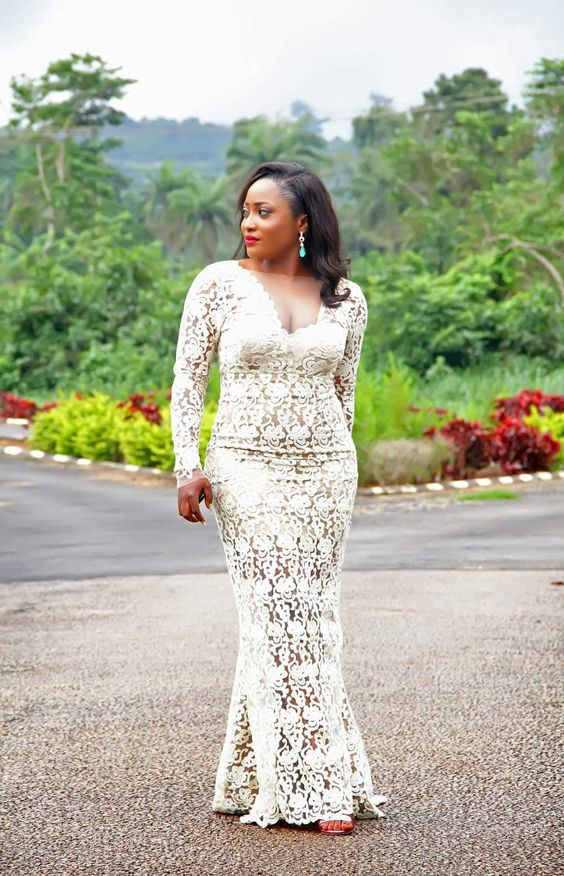 Lace African Fashion Afropolitan Pinterest African Fashion African Fashion Style And