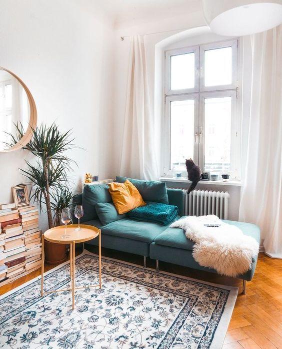 Reading Corner Ideas Reading Nook Reading Nook Cozy Diy Reading Nooks Trendy Living Rooms Room Decor Home Living Room #reading #area #in #living #room