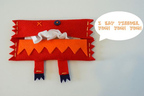 I like the idea of having his hanging on the wall next to the kiddos beds.