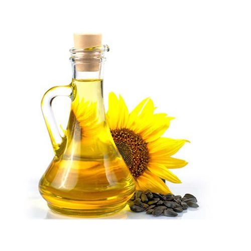 Sunflower Seed Product Oil List Of Essential Oils Flower Oil Oils