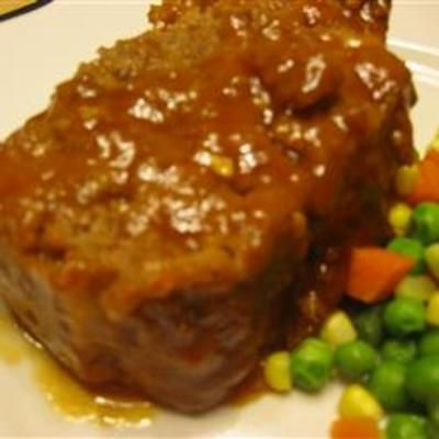 Sweet and Sour Meatloaf: Sour Meatloaf, Sweet, Meatloaf Yummm, Recipe Meatloaf, Meat Loaf, Meatball Recipes, Meatloaf Recipes, Meatloaf Education