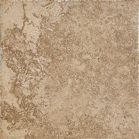 Lowes 2 29 Del Conca Roman Stone Noce Thru Body