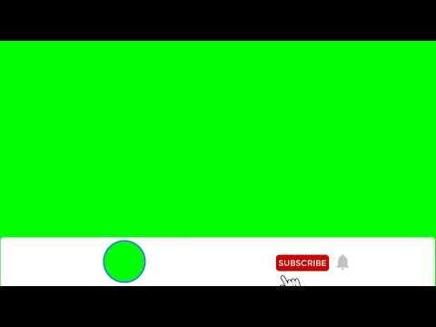 Tombol Subscribe Channel Dengan Suara Lonceng Bisa Di Copyright Youtube Suara Tombol