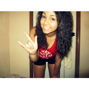 mixed+teen+girls | mixed girls | Tumblr - Polyvore | LOVE ...