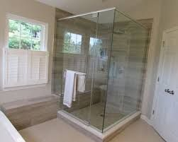 Image Result For New Market Md Bathroom Remodel With Images