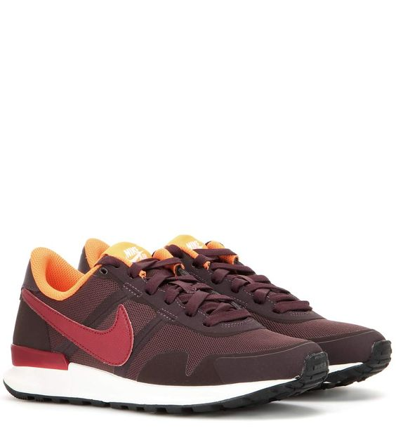 NIKE Nike Air Pegasus Sneakers. #nike #shoes #sneakers