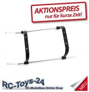 RC-Toys-24 der RC-Modellbau Online Shop für RC-Hubschrauber Fans und Sparfüchse. Unser Sortiment rund um RC-Hubschrauber Modelle und RC-Ersatzteile erfüllt auch gehobene Ansprüche und überzeugt vor allem durch seine fast unschlagbaren Preise. Egal ob RC-Mini Hubschrauber oder RC-Hubschrauber und RC-Ersatzteile. Das RC-Toys-24 Team bedankt sich für Ihr Vertrauen und wünscht Ihnen noch viel Spass bei Ihrem Einkauf. www.rc-toys-24.de