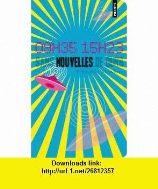Sans nouvelles de Gurb (French Edition) (9782757818060) Eduardo Mendoza , ISBN-10: 2757818066  , ISBN-13: 978-2757818060 ,  , tutorials , pdf , ebook , torrent , downloads , rapidshare , filesonic , hotfile , megaupload , fileserve