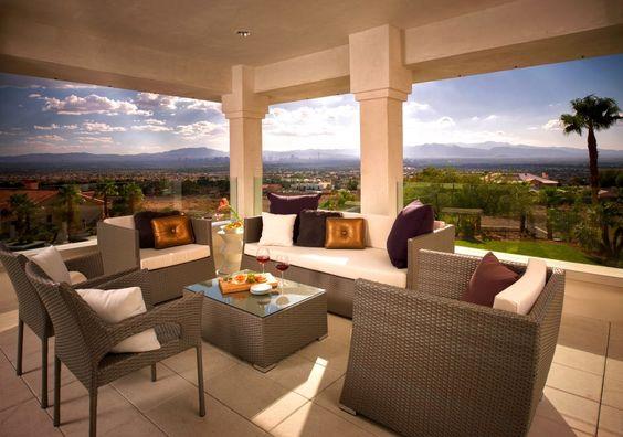 Toscana At Laguna Altura In Irvine CA 3 Of 5 Winner The 2011 Best Pacific Region BALA Architect Bassenian
