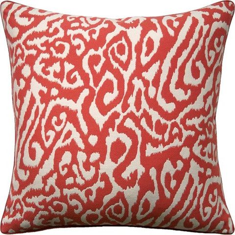 Nepal pillow home decor pinterest products nepal for Home decor nepal
