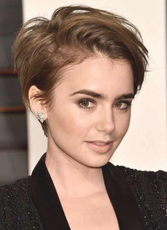 Short Hairstyles Of The Stars Teenage Girls And Teenage Boys Short Hair Styles Stars Come With A M Short Hair Styles Short Hair Styles Easy Short Hair For Boys