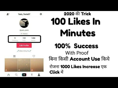 Auto Liker 1000 Likes Tik Tok In 2021 Bts Lyrics Quotes 1000 Likes Bts Lyric