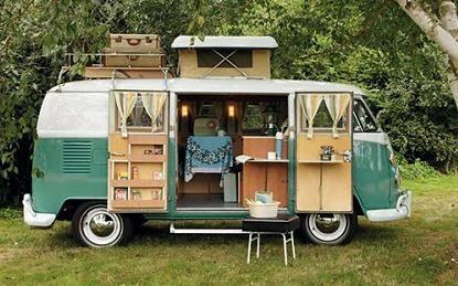 Student sucht Bus/Camper  ^ https://de.pinterest.com/marktde/m-oldtimer/
