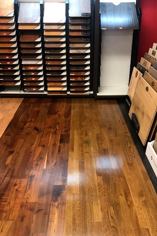 Pin On Flooring Ideas For Home