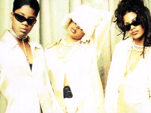 total group | ... who have used the name total 1 total was an american r b girl group
