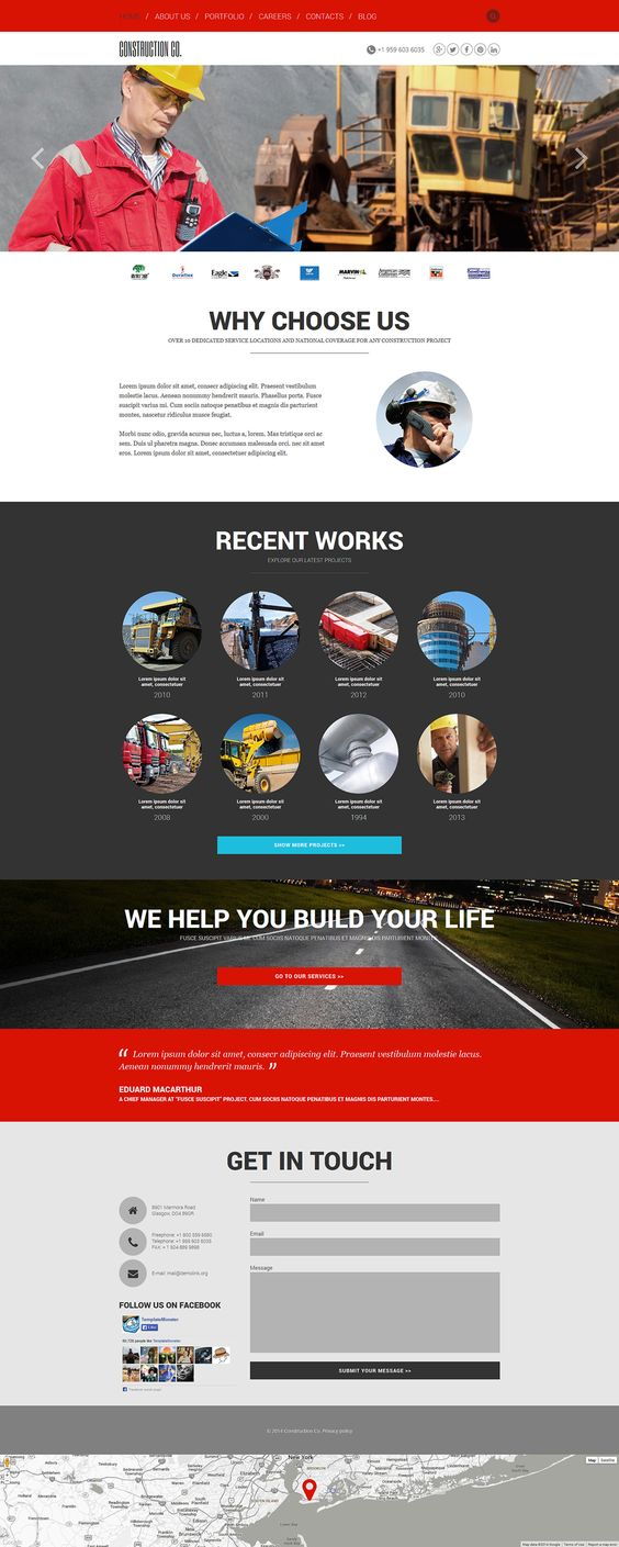 Best Jooma Templates Pictures Inspiration - Professional Resume ...
