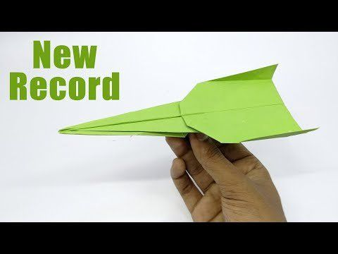 Top 10 Origami Papers of 2019 | Video Review | 360x480