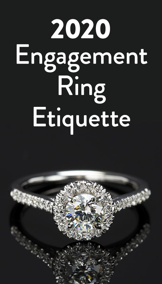 Engagement Ring Care Wedding Ring Care Engagement Ring Damage In 2020 Engagement Ring Etiquette Engagement Rings Engagement