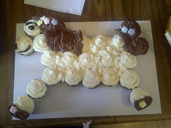 Horse Birthday Party Ideas | Park Lane Equestrian Center