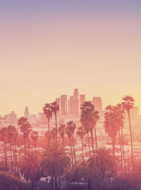 8 must see places in los angeles lovelyish angeles for Must see and do in los angeles