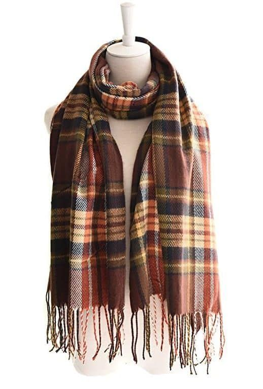cozy scarf blanket shawl soft scarf trendy scarf blanket scarf scarves for women