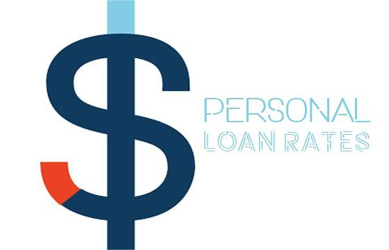 Personal Loan Rates Types Of Personal Loans Fixed Rate Loans Personal Loans Loan Rates Loan