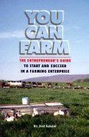 You Can Farm #polyfacefarm
