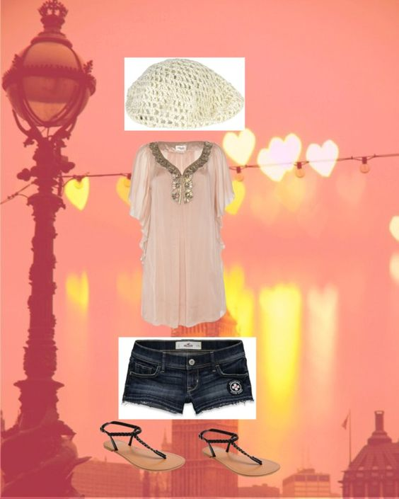 """""""lost love"""" by nataliarimple on Polyvore"""