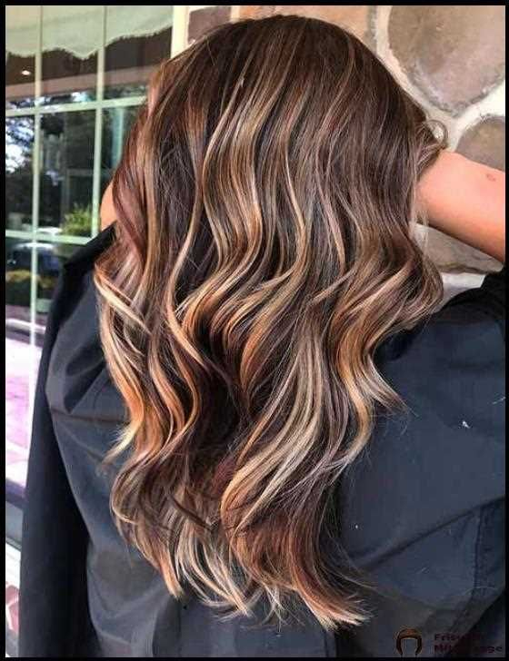 Frisuren Manner Herbst 2020 2021 Frisuren Frisuren Mittellanges Haar Blond Haar Styling