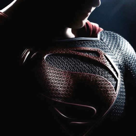 Man of Steel. Please make this Superman a great film, Donner did!