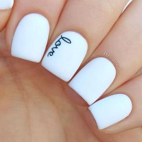 - I Track Whores With Class Manicures Pinterest Manicure