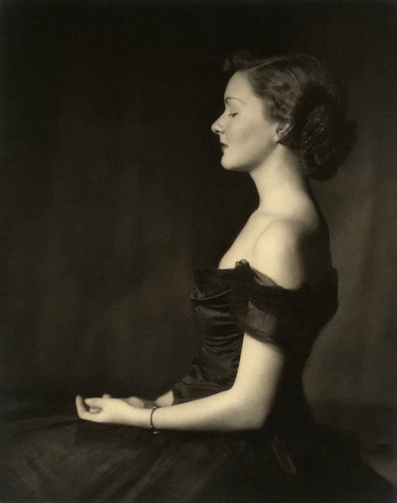 Ziegfeld Follies Girls, 1920s