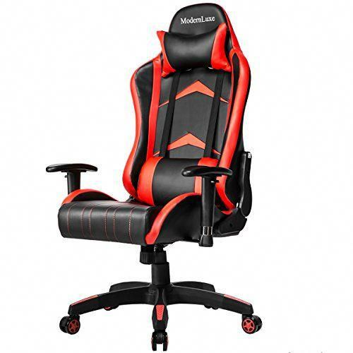 Animated Gaming Computer Desk Gadgets Gamingcommunity Computertech Gamingcomputersetupoffices Recliner Chair Gaming Chair Leather Office Chair
