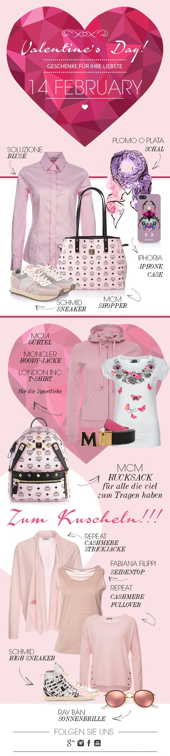 #musthave #fashion #newin #modeblog #fashionstore #onlineshop #shop #online  #sailerstyle #onlineshop #fashion #blog #trusted #stylenews #newsletter #design  #labels #sale #valentinsday #love #pink #heart