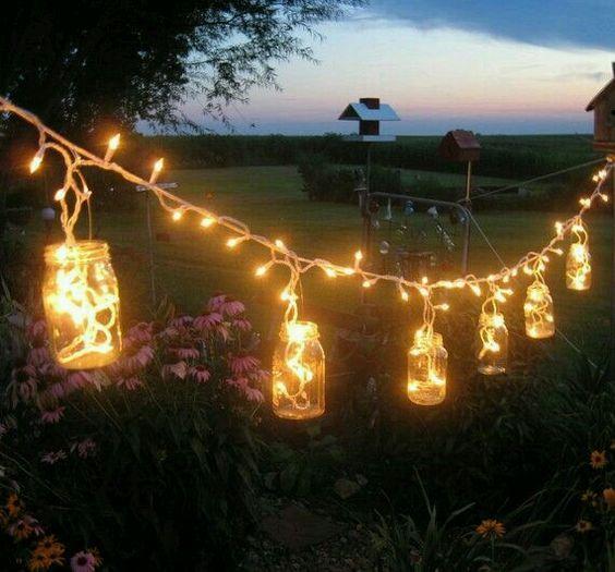 Footloose theme decorations