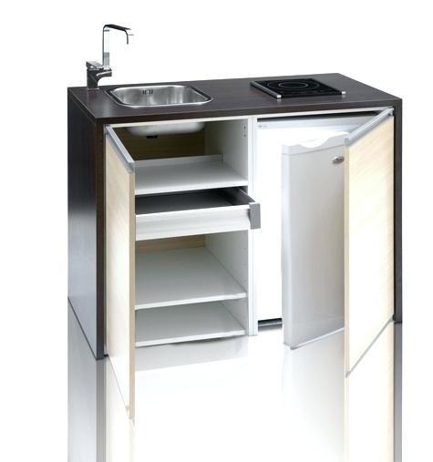 Bloc Cuisine Pour Studio Mini Cuisine Pour Studio 3 Kitchenette Equipee Pas Cher Bloc Cuisine Pour Studio Ikea Bloc Cuisine Kitchenette Mini Cuisine