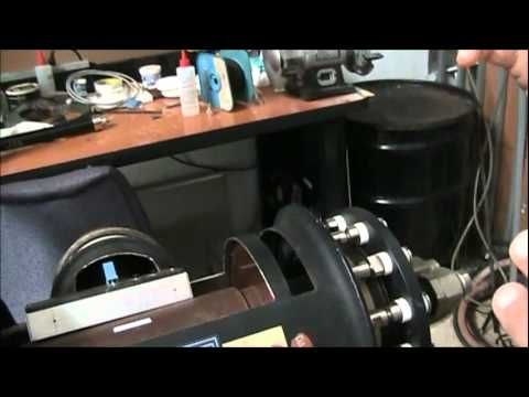 An Insider's Tour of the Arecibo Observatory - 07 July 2011 - YouTube